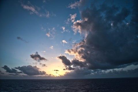 Atlantic_Sunrise_HDR